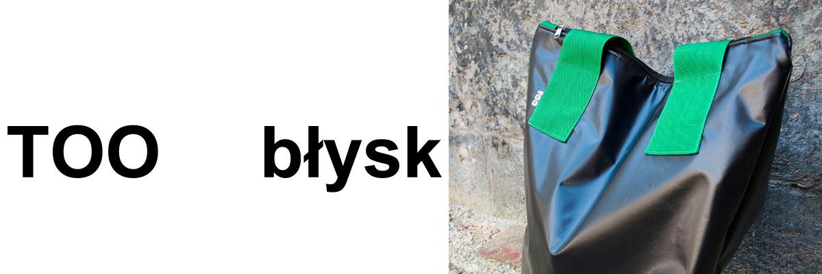 torby_błysk