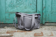 back_too_school_grey_02