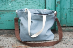 softbag_light_blue_brown_08