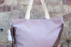 softbag_pink_00