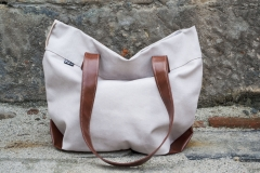 naturalna_cotton+brown_03