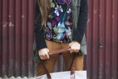naturalna_cotton+brown_ludzik_02