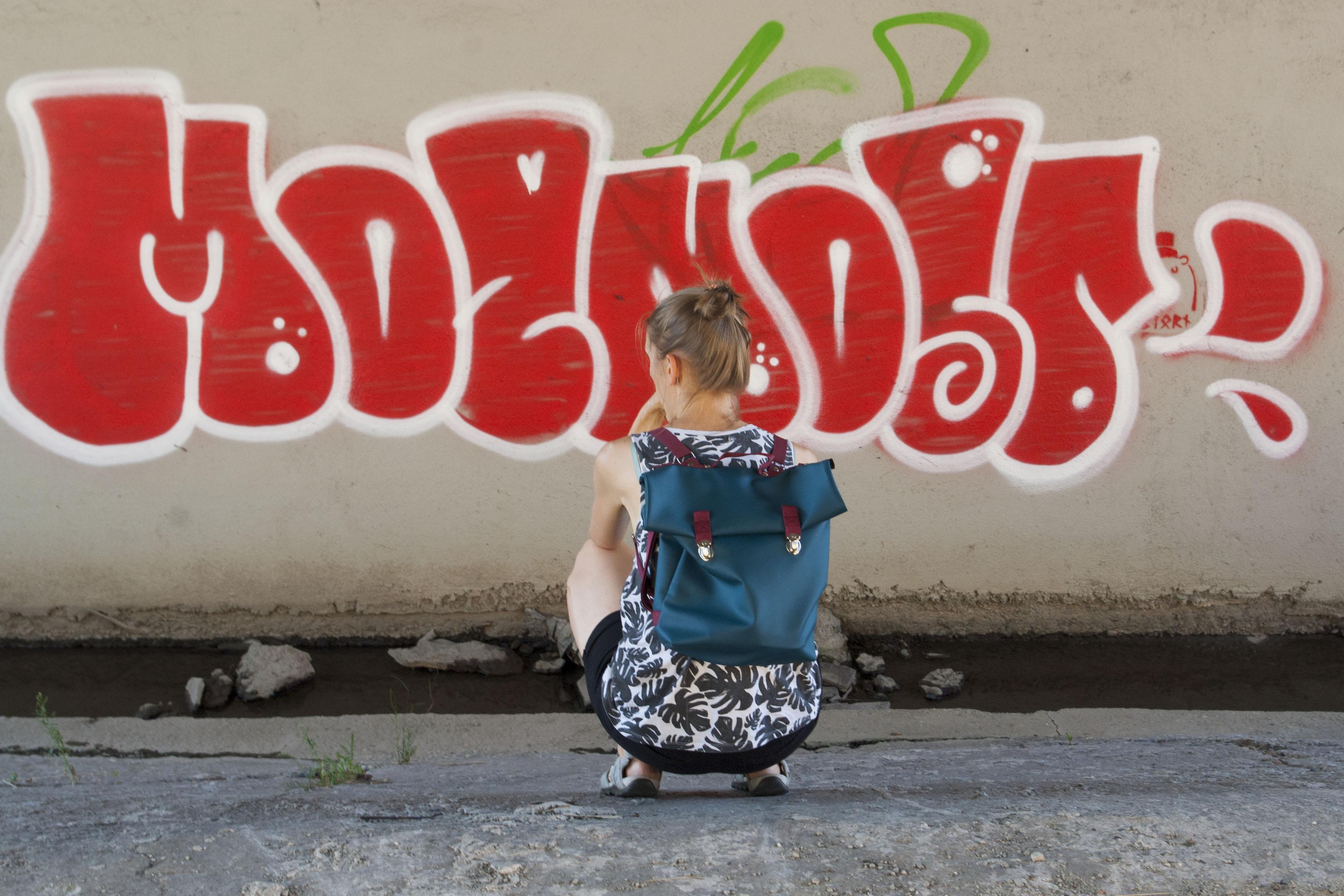old_school_morze_ludzik_02