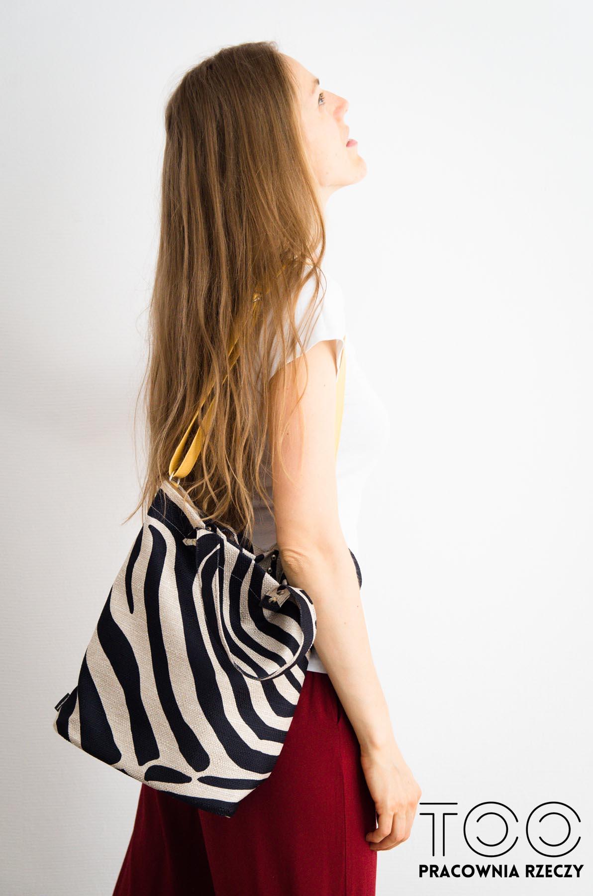 zebra_ (1)