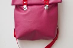 oldschool_pink_01