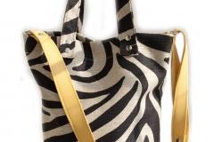 zebra pas_01