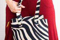 zebra_ (3)