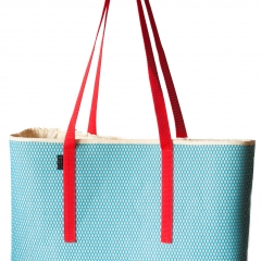 torby z pianki